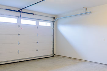 Global Garage Door Service Las Vegas, NV 702-570-1794
